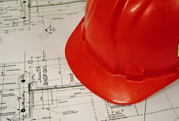 construction-hard-hat-plan-1512931.jpg