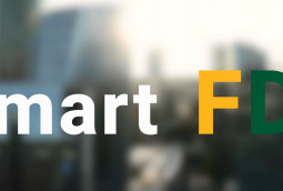 """Smart FDI"" - EU investment tool for innovative projects in progressive Lithuania!"