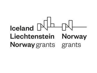 EEA-and-Norway_grants.png